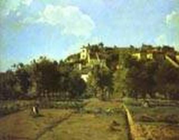 Lhermitage 1868 xx prague czechia